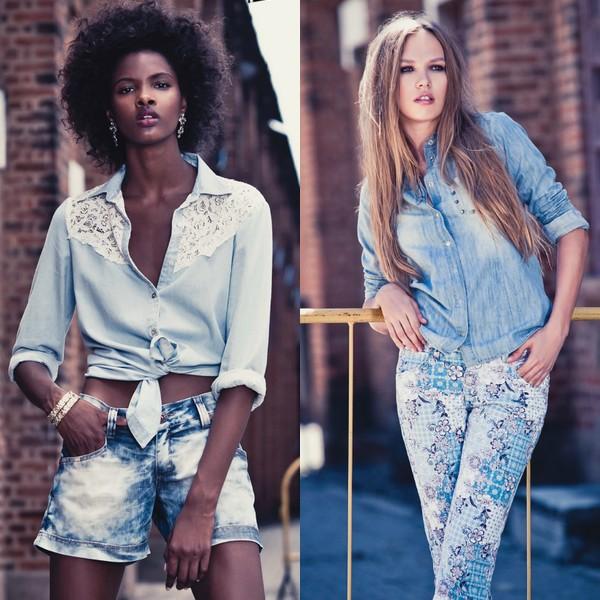 Cedro-Textil-Tendencias-Jeanswear-Verão-2015-06