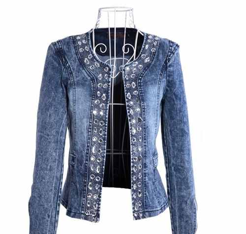Jaqueta-jeans-feminina-2