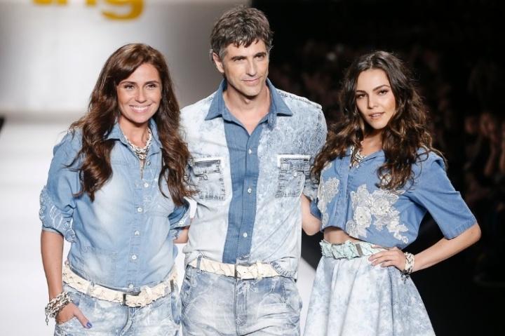 jeans-para-2015-7