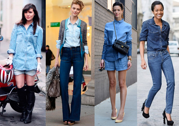 look-total-jeans-feminino-nas-ruas