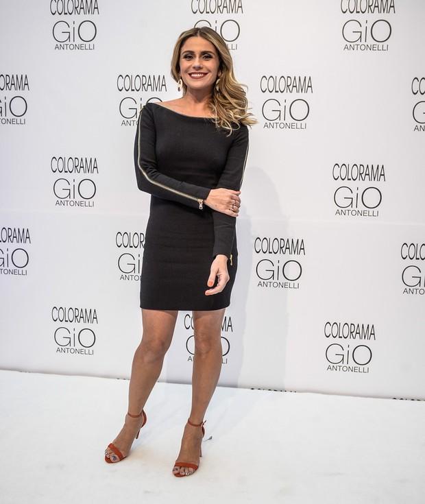 giovanna_antonelli_colorama_colecao