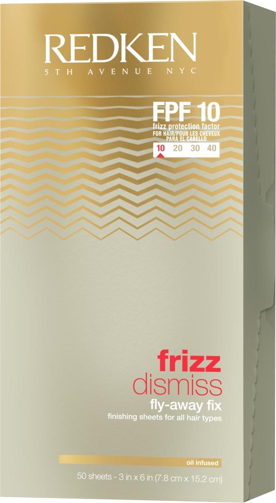 FrizzDismiss_LG5_FlyAwayFix_FPF10_Large