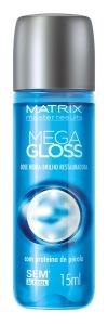 Mega Gloss Matrix