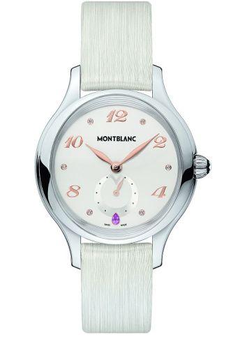Relógio MontBlanc Grace Kelly