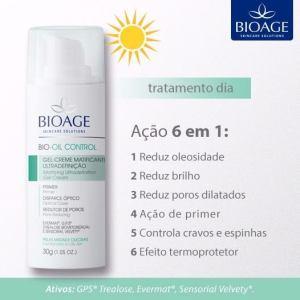 Bio Age Porto Alegre 7