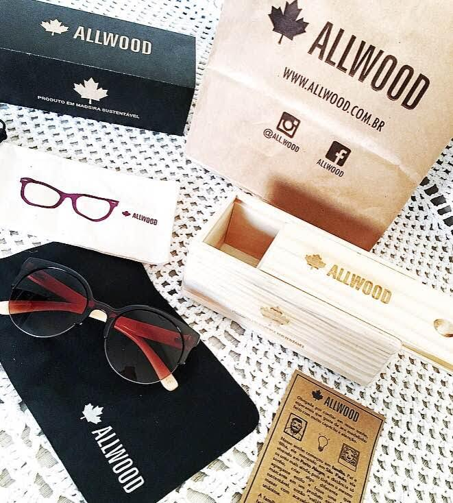 Allwood 2