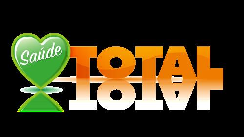 Logo Saude Total