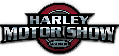 harley-motor-show.png